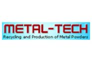 metalthac