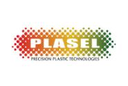 plasell